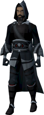 Dominion wizard.png