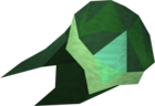 Guthix coif detail old.png