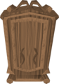 Mahogany armour case.png
