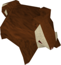 Red chinchompa detail.png