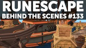 RuneScape Behind the Scenes 133 - Ports, boss pet and more.jpg