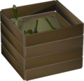 Smelly crate detail.png