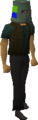 Adamant helm (h2) equipped old.png
