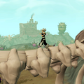 Anachronia Agility Course crossing bones.png