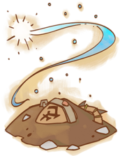 Archaeology Journal Warforge news image.png