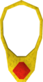 Clean necklace detail.png