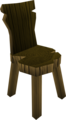 Crude wooden chair.png