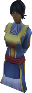 Grand Exchange clerk (Menaphos, female).png