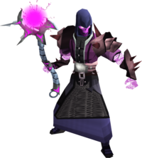 Ahrim the Blighted (Shadow).png