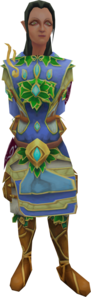 Grand Exchange clerk (elf).png