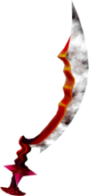 Khopesh of Elidinis (blood) detail.png