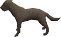 Labrador (grey) pet.png