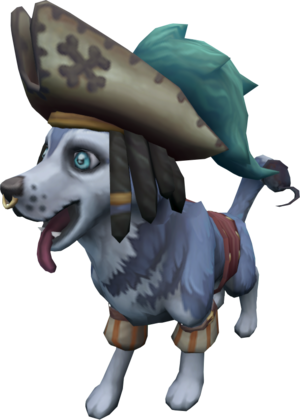 Lorehound (Pirate Outfit).png