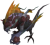 Mutated jadinko male.png