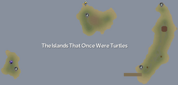 The Islands That Once Were Turtles map.png
