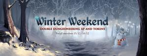 Winter Weekends banner 3.jpg