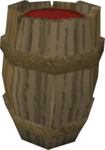Barrel (Viyeldi caves).png