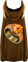 Hooded dungeoneering cape detail.png