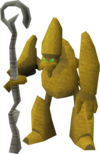 Rune guardian (chaos) pet.png