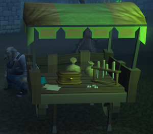 Urist's Crafting Supplies (New Varrock).png