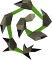 Abyssal whip (green) detail.png