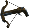 Off-hand steel crossbow detail.png