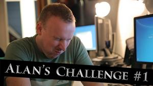 RuneScape Alan's Super September Challenge Week 1.jpg