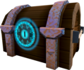 Rusty chest (closed) detail.png
