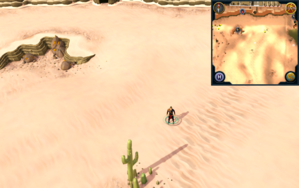 Scan clue Kharidian Desert south-east of north-western mine.png