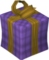 Event mystery box (Mental Health Awareness Week) detail.png