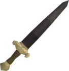 Iron longsword detail old.png