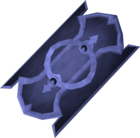 Mithril square shield detail.png
