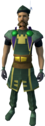 Commander outfit (trousers) equipped (male).png