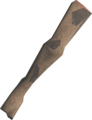 Severed leg detail.png