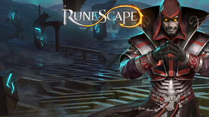 Splash screen - The RuneScape Wiki