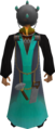 Artisan's cape equipped.png