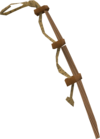 Noose wand detail.png