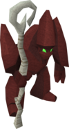 Rune guardian (blood) pet.png