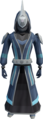 Soulbell robe armour equipped (male).png
