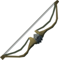 Spinebeam longbow detail.png