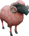 Summerdown ram (unchecked) detail.png