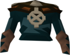 Ancient ceremonial top detail old.png