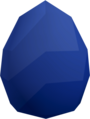 Blue dragon egg (NPC).png