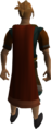 Cape (red) equipped (male).png