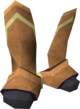 Mind boots detail.png