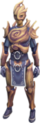 Splitbark armour equipped (female).png