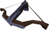 Abyssal mithril crossbow detail.png
