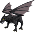 Black dragon (NPC).png