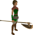 Bronze halberd equipped.png