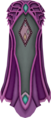 Clan Trahaearn cape detail.png